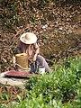 Tea-grower-hangzhou.jpg