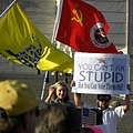 Tea Party tax day protest 2010 (4525401059).jpg