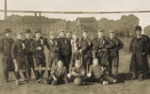 Team-Berliner-FC-Frankfurt