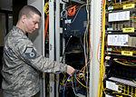 Team Dover airman wins communications field's highest award 140317-F-BF612-002.jpg