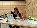 Team GLAMhack 2020 in Chur - Andrea.jpg