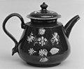 Teapot MET 133437.jpg