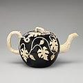 Teapot MET DP-13600-020.jpg