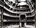 Teatro Regio di Mantova.jpg