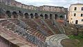 Teatro romano di Benevento 04.jpg