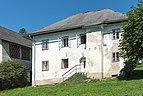 Techelsberg Sankt Martin 4 künftiges Gemeindeamt S-Seite 22082015 6888.jpg
