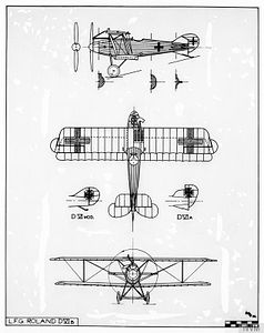 Technical Drawings of the First World War Aircraft Q68290.jpg