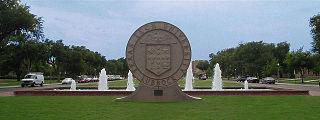 Texas Tech University academics