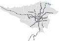 Tehran Metro map-Line 3-geo.png