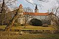 Telč Castle 04.jpg