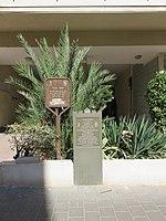 Tel Aviv, Israel - 2018-11-02 - IMG 1887.jpg
