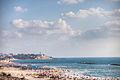Tel Aviv Jaffa beach.jpg