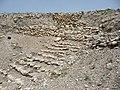 Tel Megiddo 24.jpg