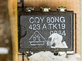Telefunken CQY80NG-0489.jpg
