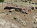 Tempel von Antas 20.jpg