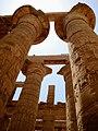 Tempio di Karnak - Grande tempio di Amon 7.jpg