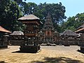 Temple in the Ubud Monkey Forest.jpg