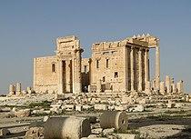 Temple of Bel, Palmyra 02.jpg