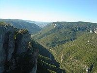 Templiers 2014- North Canyon Dourbie.jpg