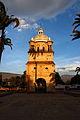 Templo Histórico de Cúcuta.JPG