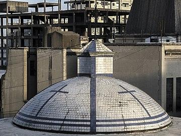 Templo de San Ignacio 01.jpg