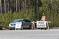 Temporary parking closures at Norris Geyser Basin (ca06de58-957b-4bec-8636-842bf0a20590).jpg