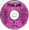 Ten by Pearl Jam (Album-CD) (US-1991).jpg