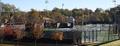 Tennis courts, Rockhurst U.png