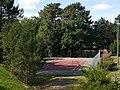 Tennis de St-Augustin (17).jpg