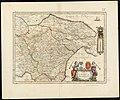 Terra di Bari et Basilicata (8343227726).jpg