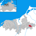 Tessin in DBR.png