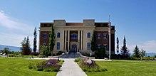 Teton County Courthouse ID.jpg