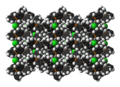 Tetraphenylphosphonium-chloride-xtal-3D-SF.png