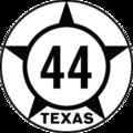 TexasHistSH44.png