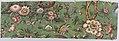 Textile (England), ca. 1815 (CH 18488595).jpg