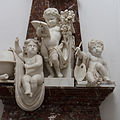 Teylers Challenge april 2012 - 7084.JPG