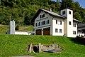 Thüringerberg Ehem. Ortsfeuerwehr.jpg