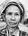 Thailand (4415609247).jpg