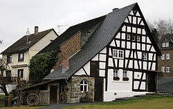 Thalheim Museum.JPG