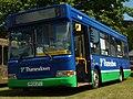 Thamesdown MPD 103 NT04UTJ.JPG