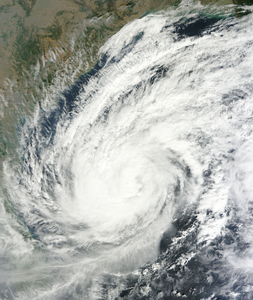 Thane on 27 December 2011.png