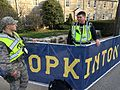 The 104th Fighter Wing Security Forces Serve and Protect at the 120th Boston Marathon 160418-Z-UF872-097.jpg