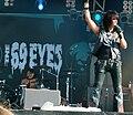 The 69 Eyes-2007-02.jpg