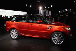 The All-New Range Rover Sport - Global Reveal.jpg