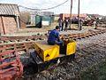 The Apedale narrow gauge (5549205597).jpg