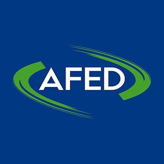 Arab Forum for Environment and Development - Image: The Arab Forum for Environment and Development (AFED)