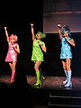 The B-Girlz at Thin Ice 2007.jpg