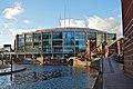 The Barclaycard Arena (geograph 4824525).jpg