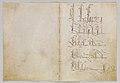 The Belles Heures of Jean de France, duc de Berry MET DP274543.jpg