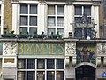 The Black Friar Pub, London (8485618214).jpg